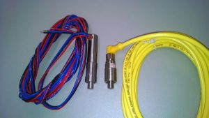 kor-lok-wiring-photo