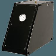 Electronic-Valve--Power-Units