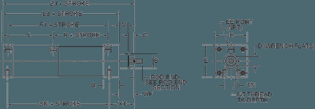 braking-cylinder-drawing-1