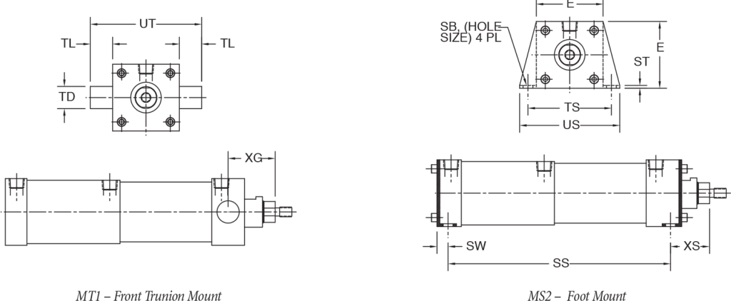 braking-cylinder-drawing-3