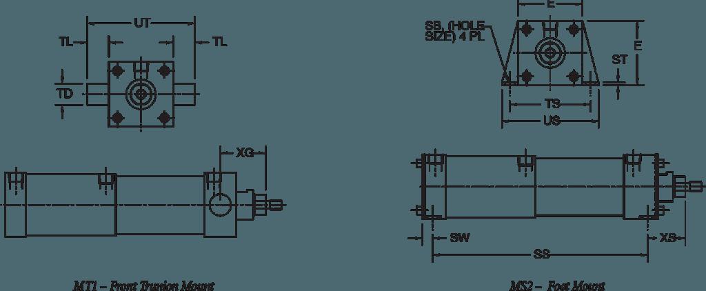 braking-cylinder-drawing-3