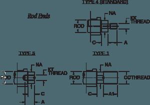 braking-cylinder-drawing-4