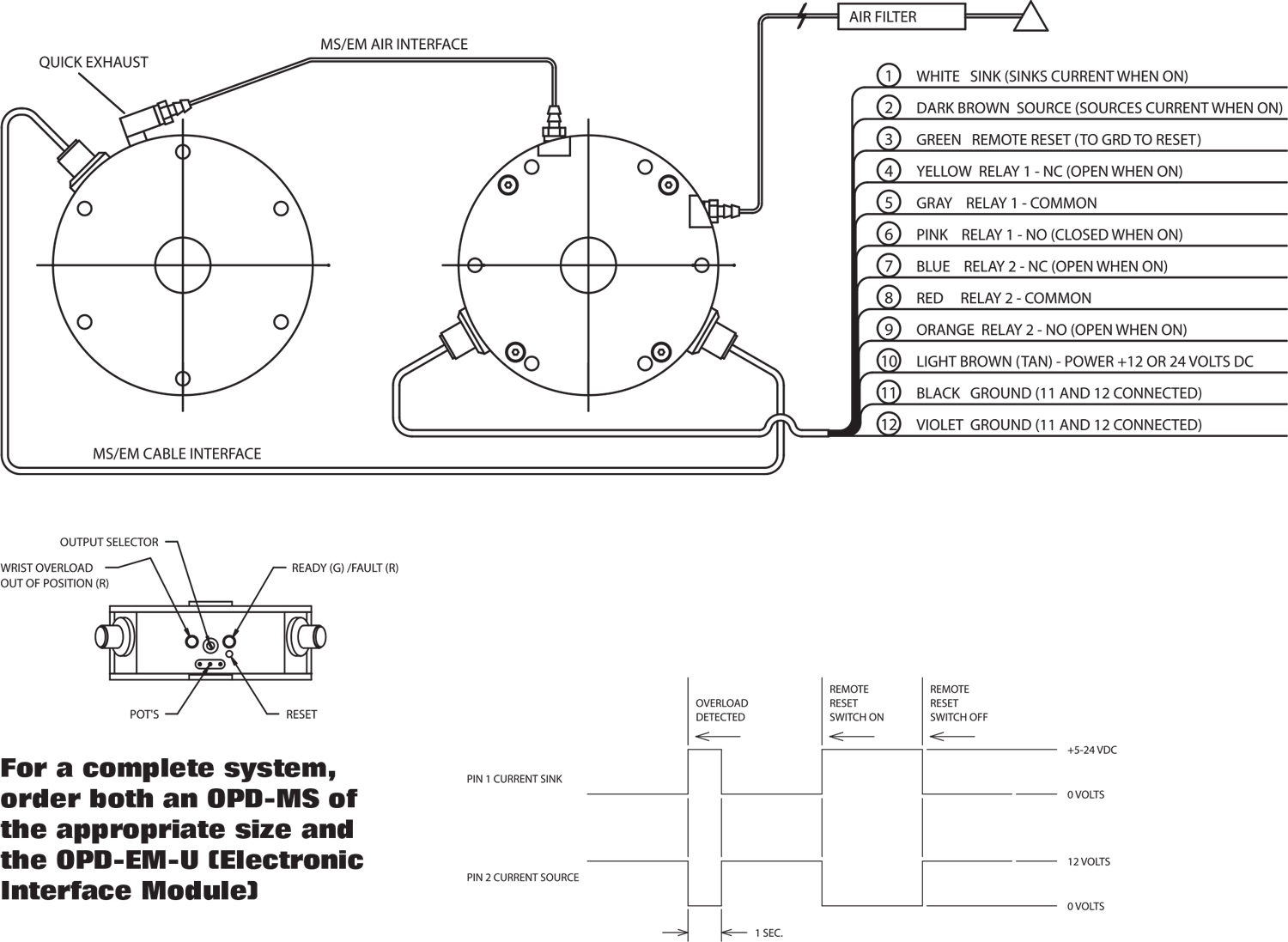 customer-interface-wiring-diagram