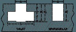 lifter-rail-dimension-2