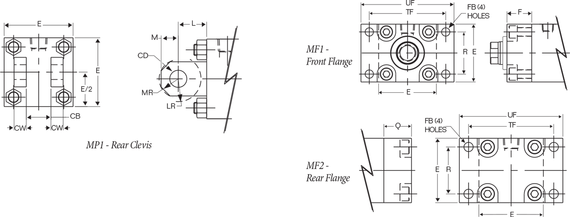 lock-on-extend-drawing-2