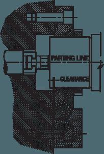 mounting-diagram-2
