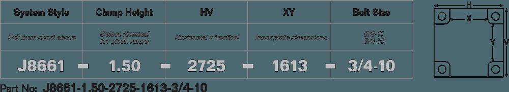qmc-system-part-number