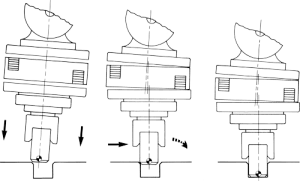 rcc drawing