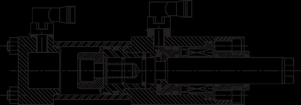 sensors-lock-on-extend