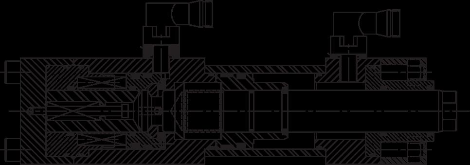 sensors-lock-on-retract