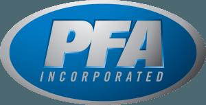 PFA, Inc. Germantown, WI