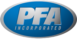 PFA, Inc. Germantown, WI