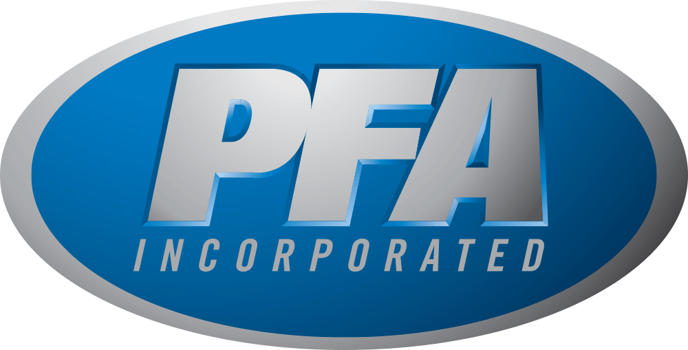 PFA, Inc.