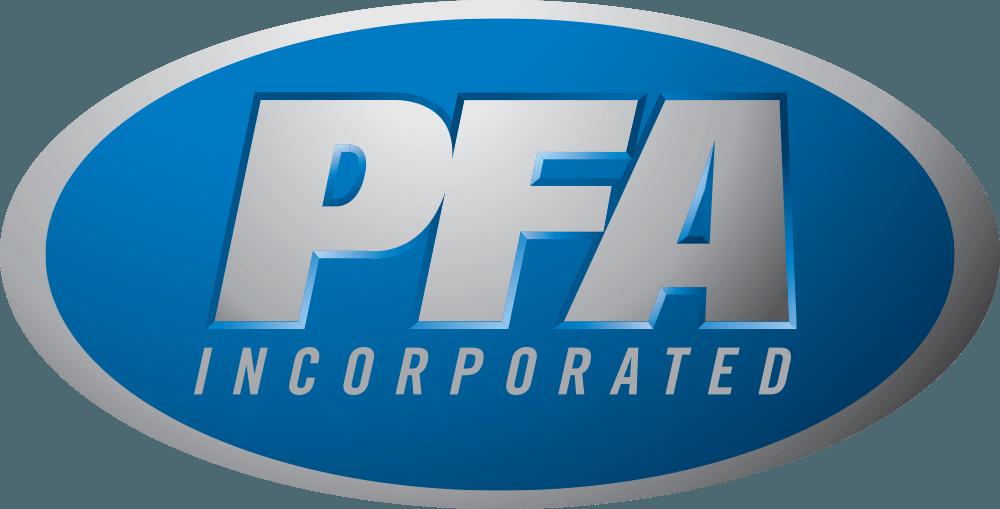 PFA, Inc.