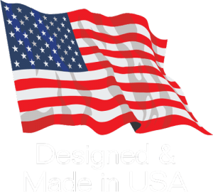 All PFA products are made in the USA