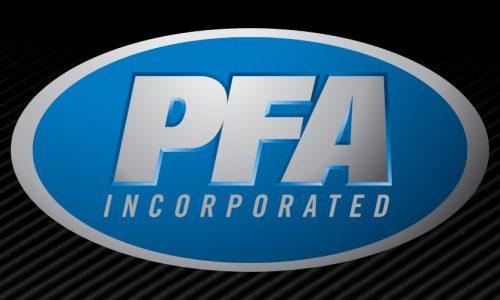 PFA Inc., Germantown, WI