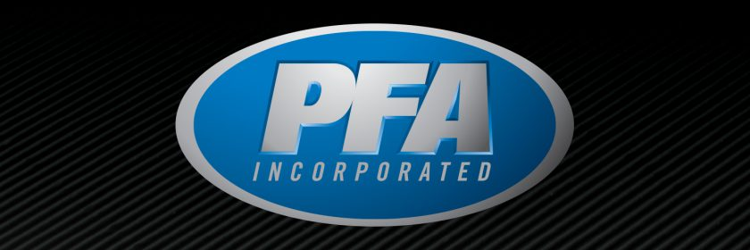 PFA Inc. now sells American Aerostar Brand QDC and QMC under PFA, Inc. Germantown, WI