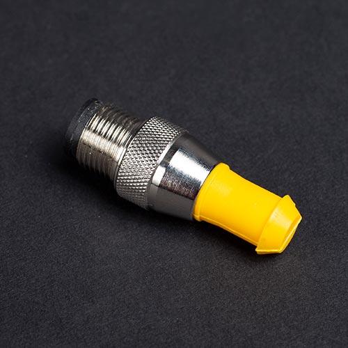 SM-JPR Jumper Plug